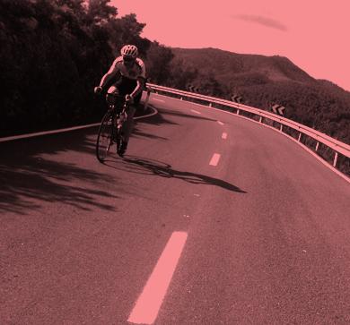 road-02_01