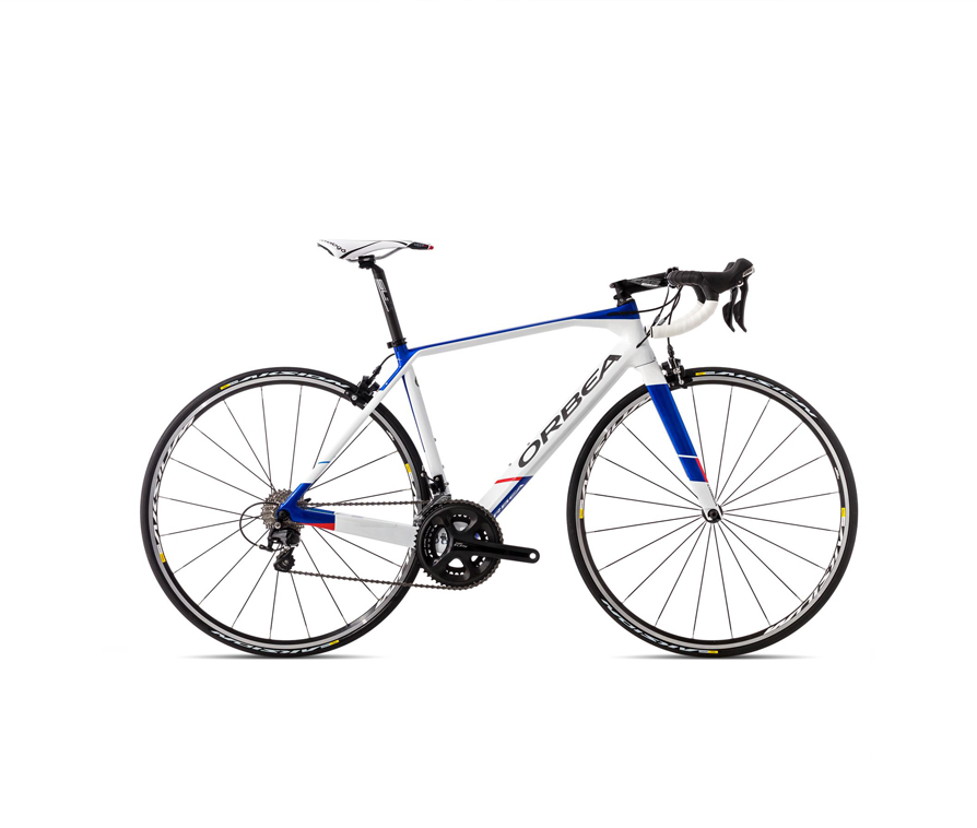 Road Bike Hire