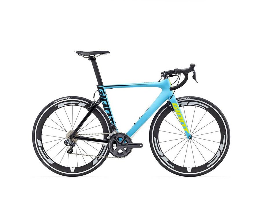 giant-propel-advanced