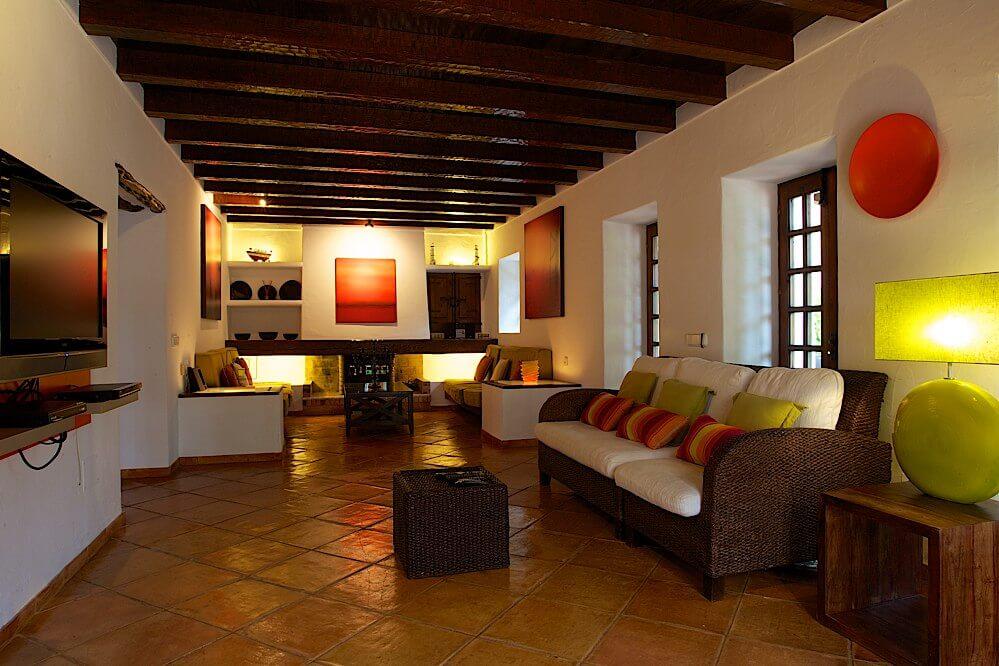 ibiza-villas-direct-ibiza-villa-rentals-can-blau02