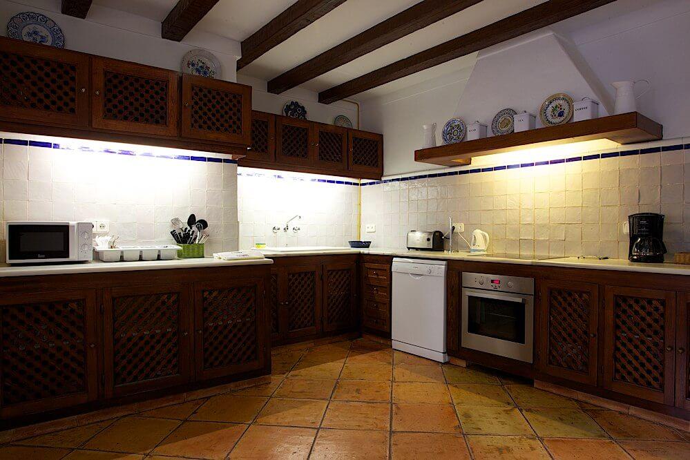 ibiza-villas-direct-ibiza-villa-rentals-can-blau04