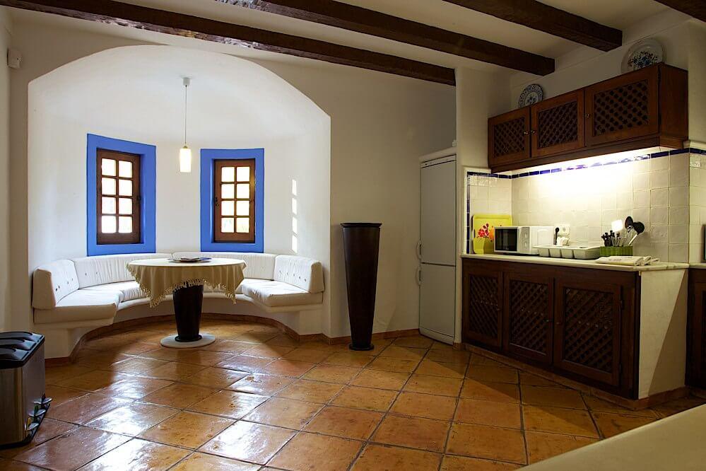 ibiza-villas-direct-ibiza-villa-rentals-can-blau05