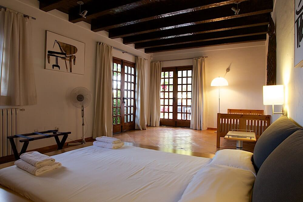 ibiza-villas-direct-ibiza-villa-rentals-can-blau07