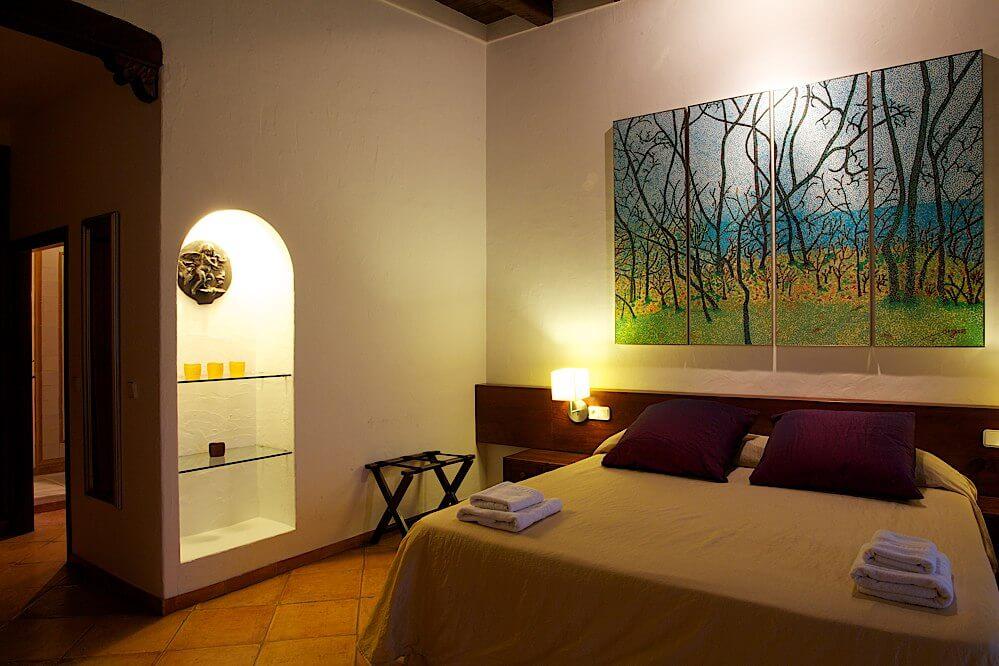 ibiza-villas-direct-ibiza-villa-rentals-can-blau12
