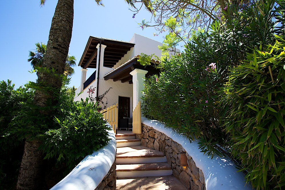 ibiza-villas-direct-ibiza-villa-rentals-can-blau33