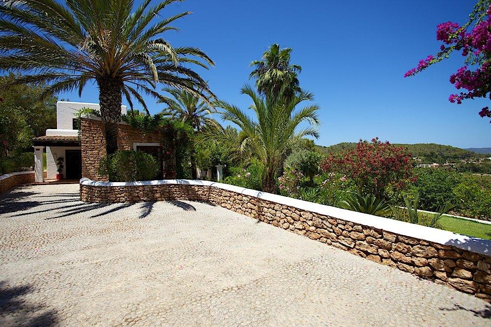 ibiza-villas-direct-ibiza-villa-rentals-can-blau35