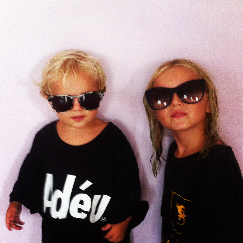 VCI Kids