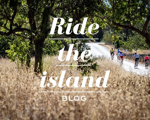 blogblock